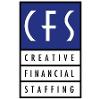 Creative Financial Staffing
